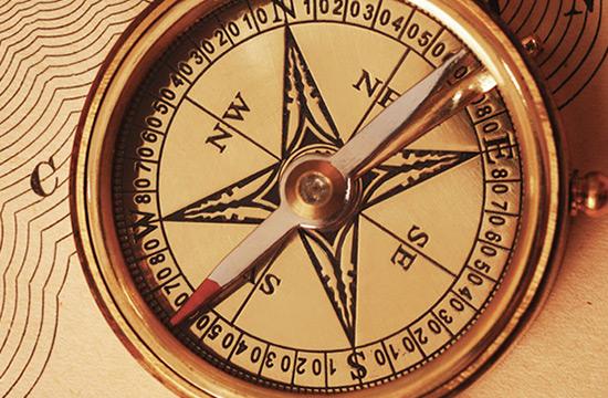 Kompas Kariery
