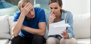 Poradnia dla osób z problemami finansowymi