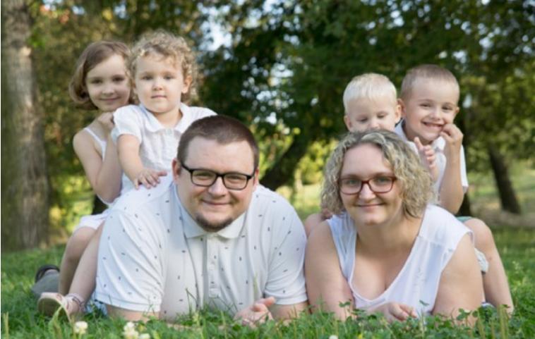 Niedziela – Finanse w rodzinie